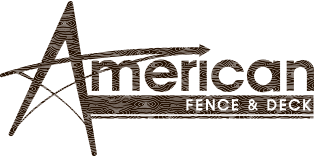 American Fence & Deck Company